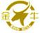 金牛龙8国际手机版