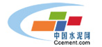 中國水泥網