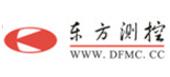 丹東東方測控技術股份有限公司