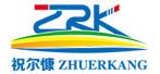 江蘇祝爾慷電機節能技術有限公司