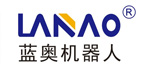 綿陽藍奧重型機械制造有限公司