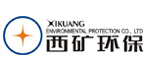 西安西矿环保科技有限公司