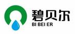 湖南碧貝爾環保科技有限公司