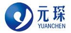 安徽元琛環保科技股份有限公司