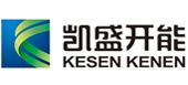 南京凯盛开能环保能源有限公司